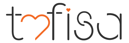 tofisa-logo.png (11 KB)